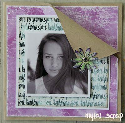 MY{a}-SCRAP