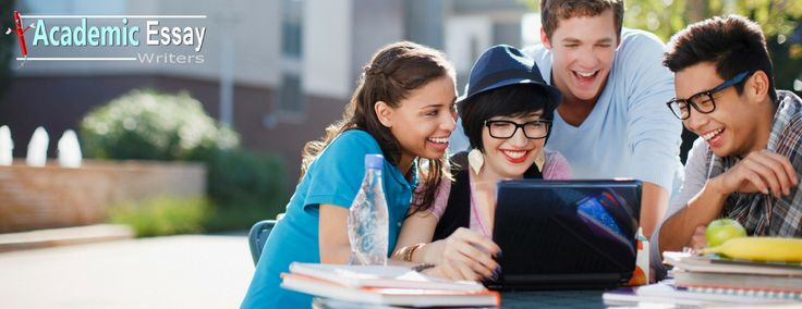 Academic Essay Writers offer top quality essay writing services to college, university students. Comprehensive online writing service where you pay for essay writing and we deliver great results.
