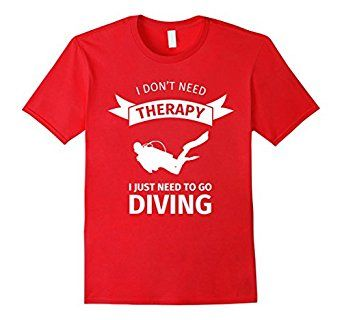 #diving #diver #water #sea #scuba #scubadiving #scubadiver #underwater #fish #watersport #watersports