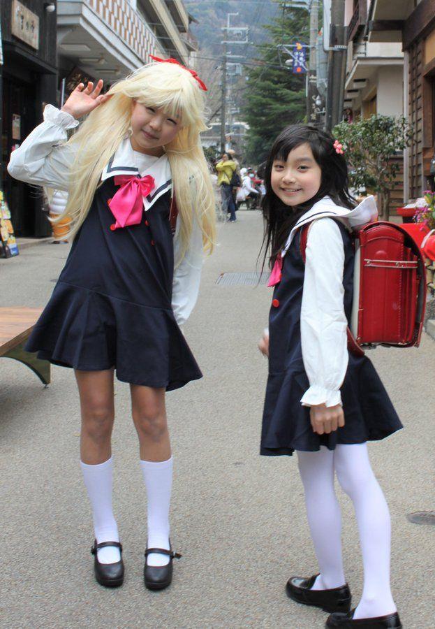福知杏 ふくちゃん on twitter little girl pictures cute little girls girl pictures