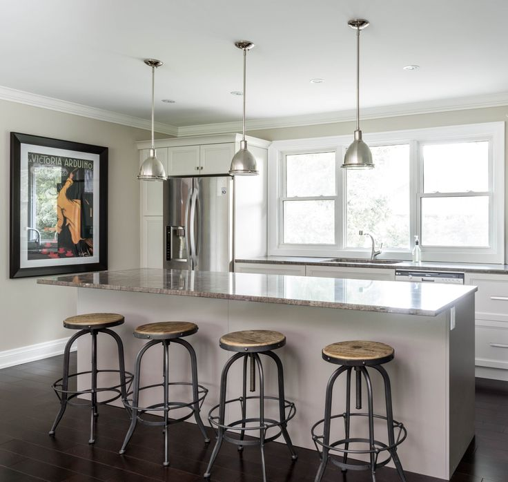 19 Best Kitchens Images On Pinterest