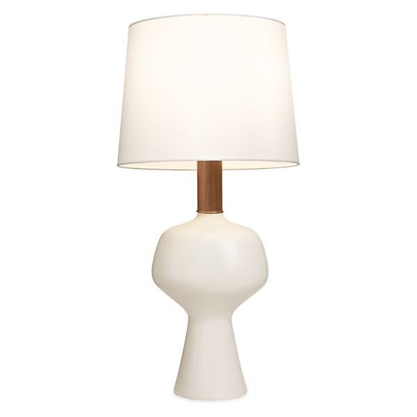 Althea Table Lamps Table Lamps Modern Lighting Room Board Modern Table Lamp Table Lamp Lamp