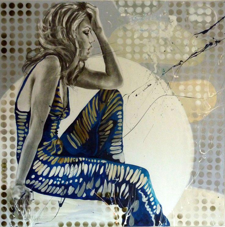 cecile-desserle-vintage-vanity-n-13-technique-mixte-sur-toile-100x100-cm-galerie-nicole-gogat.jpg (JPEG-Grafik, 990×998 Pixel)