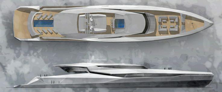 Luxury-motor-yacht-Project-VORA.jpg (800×334)