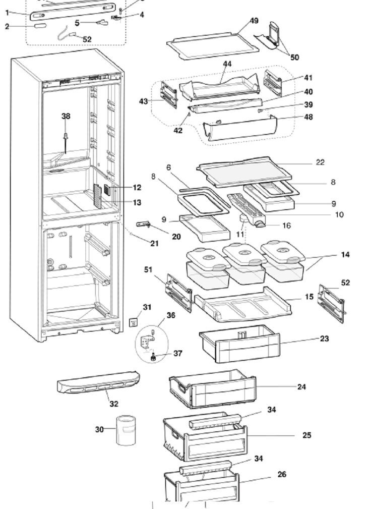 Mbt 2012 Izs Service Manuals Appliances Model Fitness