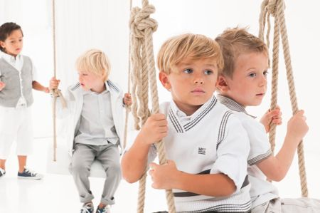 Our Tips On How To Shop Smart For Boys Clothes Online - Our Tips For Here are few tips on how to shop smart for boys clothes online from online kids clothing Australia shops.