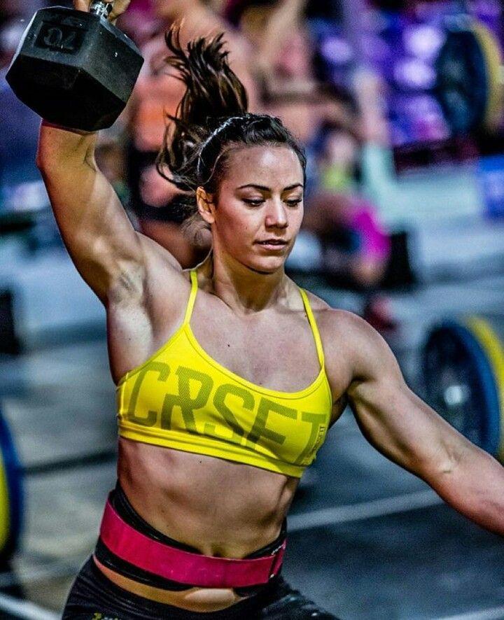 43 Best Camille Leblanc Bazinet Images On Pinterest: 30 Best Crossfit Athlete: Camille Leblanc-Bazinet Images