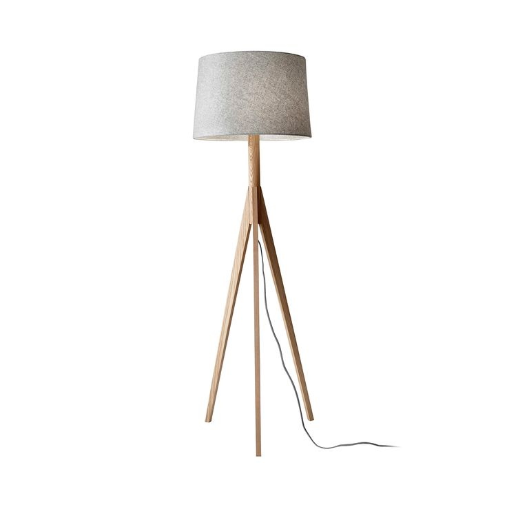 Soren floor lamp dot bo