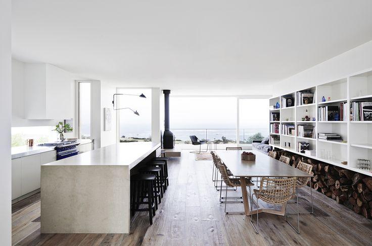 Jelanie blog - Flinders House by Susi Leeton Architects 3