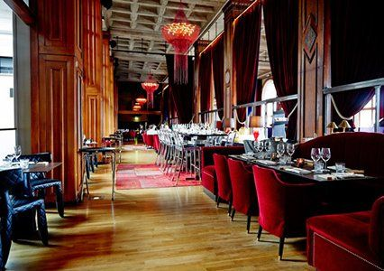 64 Best Style Victorian Images On Pinterest Restaurants