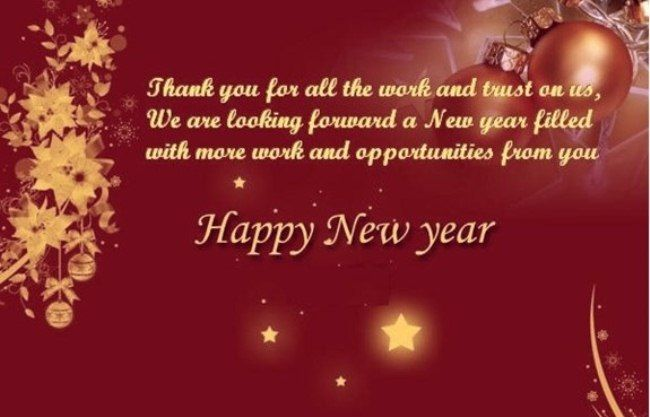 Happy New Year Eve Wishes 2019 New Year Wishes Messages New Year Wishes Images Happy New Year Wishes