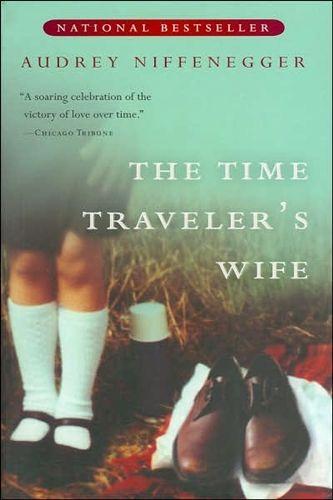 bestsellers list fiction | New York Times Best Seller List: Books on 29 Aug 2009