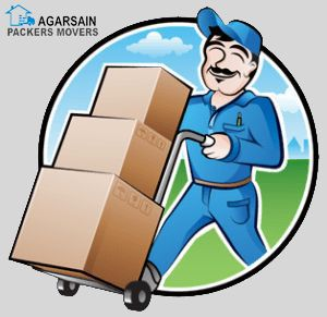 Are you looking packers and movers to Shift anywhere PAN INDIA? AGARSAIN PACKERS now offers adaptive moving services for all your packing and moving needs. We provide easy and reliable transportation service for your valued possessions at your desired location.
