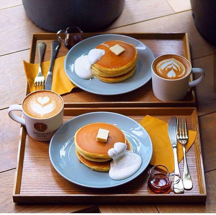 Картинки сервировки стола к завтраку с едой