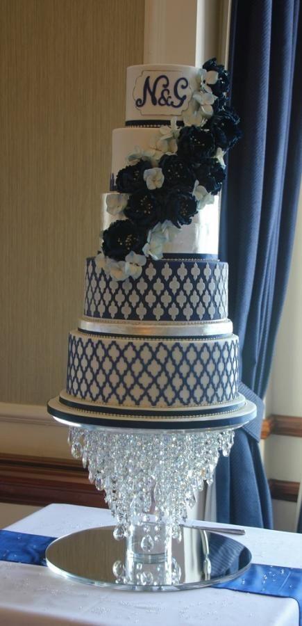 Cake Supplies Bangor