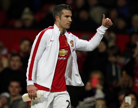 Man Utd boss Louis van Gaal confirms Robin van Persie is the only injury worry ahead of Sunderland - http://www.squawka.com/news/man-utd-boss-louis-van-gaal-confirms-robin-van-persie-is-the-only-injury-worry-ahead-of-sunderland/315301#krezwXdd7Yhkql2k.99 #MUFC #ManUtd #RvP #VanGaal