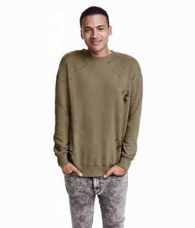 Product Detail | H&M NO