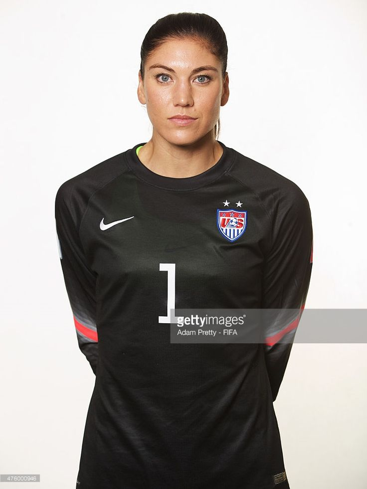 http://media.gettyimages.com/photos/hope-solo-of-the-usa-poses-for-a-portrait-at-the-delta-hotel-on-june-picture-id476000946