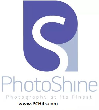 Photoshine 2017 patch has lots of them for you to enjoy with,structured into bizarre-sounding categories called stuffs like Baby,Simulation and Magazine etc