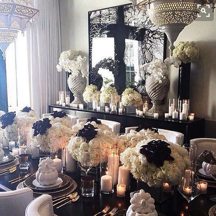 1000 images about khloe decor on pinterest khloe for Decoration maison khloe kardashian