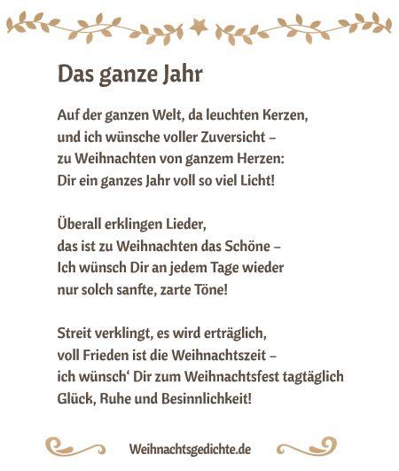 gedicht weihnachten besinnlich gedicht weihnachten gedicht weihnachten besinnlich und sch ne