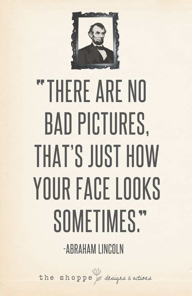 Photography Quote 135 Best Photography Quotes Images On Pinterest  Photography