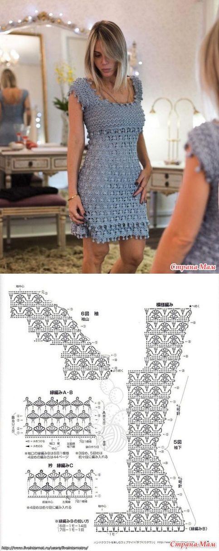 stranamam.ru платье Джульетты