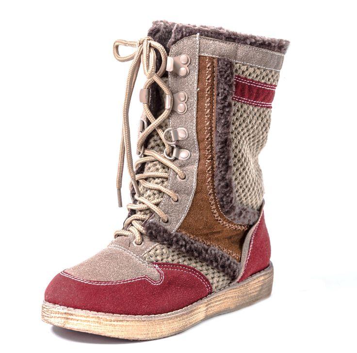Wonderful 30 Luxury Native American Boots Womens | Sobatapk.com