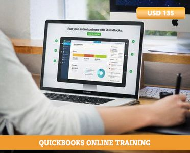 Quickbooks Online Training - quickbooks online training courses - quickbooks online training modules - quickbooks online courses - how to use quickbooks - Online courses