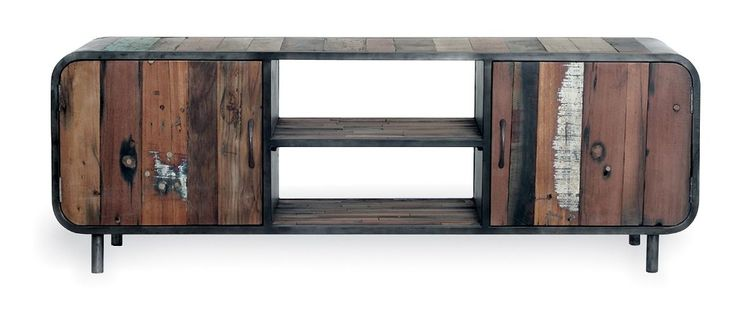 1000 Ideas About Tv Cabinets On Pinterest Led Tv Stand
