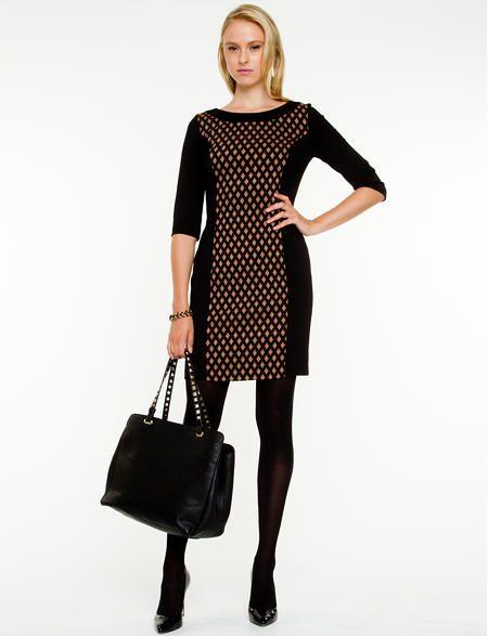 Dress Shop 1347