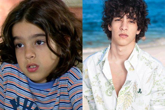 Aos 19 anos, o Sushi de 'Cobras & Lagartos' volta às novelas em 'O Rico e Lázaro' #Ator, #BBB, #Bbb17, #Brincadeira, #Criança, #Fotos, #Gente, #Globo, #Hoje, #Idade, #Instagram, #M, #Malhação, #Noticias, #Novela, #Record, #Série, #Sucesso, #Tv, #TVGlobo http://popzone.tv/2017/03/aos-19-anos-o-sushi-de-cobras-lagartos-volta-as-novelas-em-o-rico-e-lazaro.html