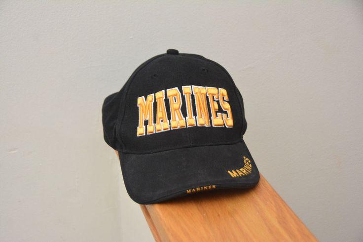 Hard Rock Cafe Military Cap