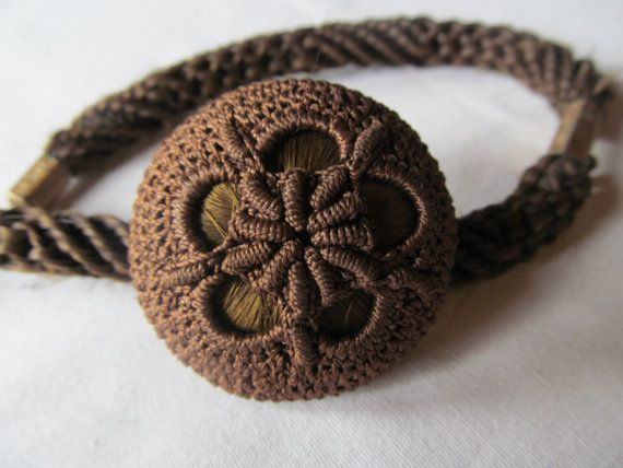 Hasil gambar untuk Hairy Secrets: Human Relic as Memory Object in Victorian Mourning Jewelry