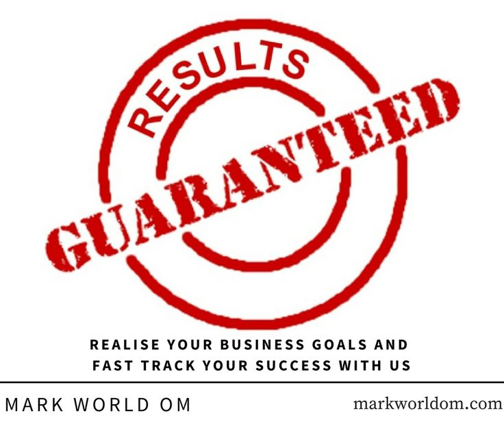 Realise your business goals with us.  Visit us at www.markworldom.com #consultingservices #outsourcingcompanies #businessoutsourcing  #kpooutsourcing
