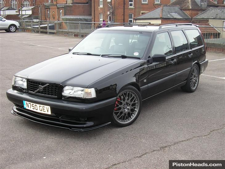 volvo 850 t5r wagon for sale 2018 volvo reviews. Black Bedroom Furniture Sets. Home Design Ideas