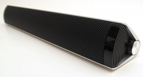 edifier-soundbar-3