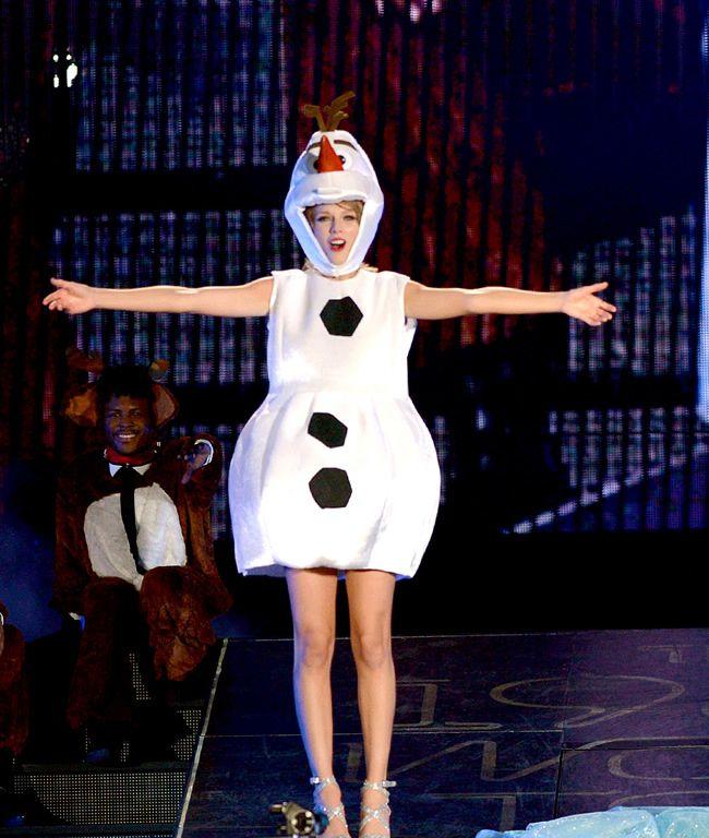 Disney (Page 1) - Celebrities - Dress Up Games