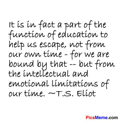 Intellectual Quotes: Best 25+ Intellectual Quotes Ideas On Pinterest