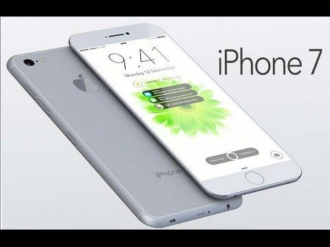 iphone 7, apple iphone 7, iphone 7 trailer, iphone 7s, iphone 7 concept, iphone 7 2016, iphone 7 video, iphone 7 trailer 2016, iphone 7 event, apple iphone 7 2016, introducing iphone 7, iphone seven, apple iphone 7 event, iphone 7 event 2016, the new iphone 7, iphone 7s plus, iphone 7 plus, iphone 7 review, iphone 7 for free, iphone 7 giveaway, iphon 5, iphone 7 unboxing, iphon 7 trailer, iphone 8, iphone 8 first look, note 7, iphone 8 speed test