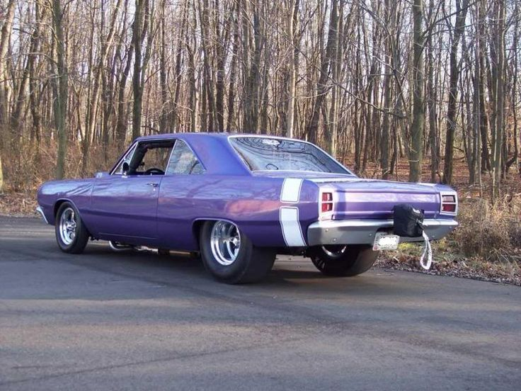 Pro Street Mopars   Fast nitrous small block Mopar guys check in here! - Page 6 - Yellow ...