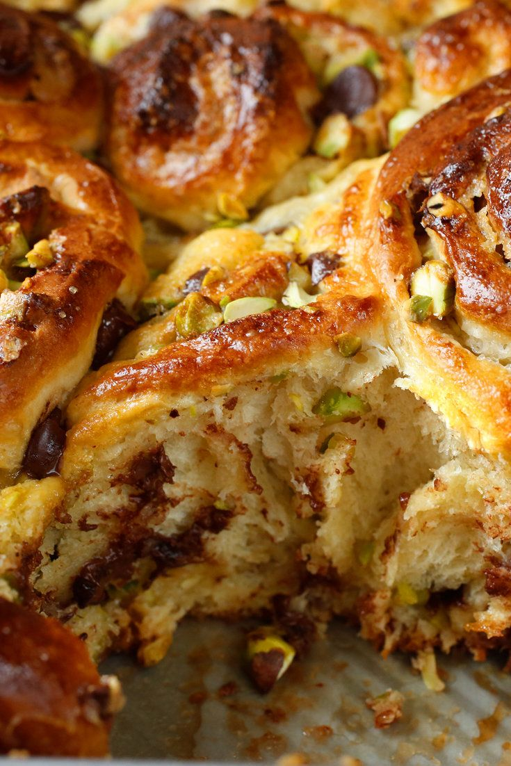 NYT Cooking: This recipe was brought to The Times in 2003 by Nigella Lawson, the British cookbook author and culinary celebrity, as part of an article encouraging readers to bake with yeast – an act all too often unnecessarily fraught with anxiety.