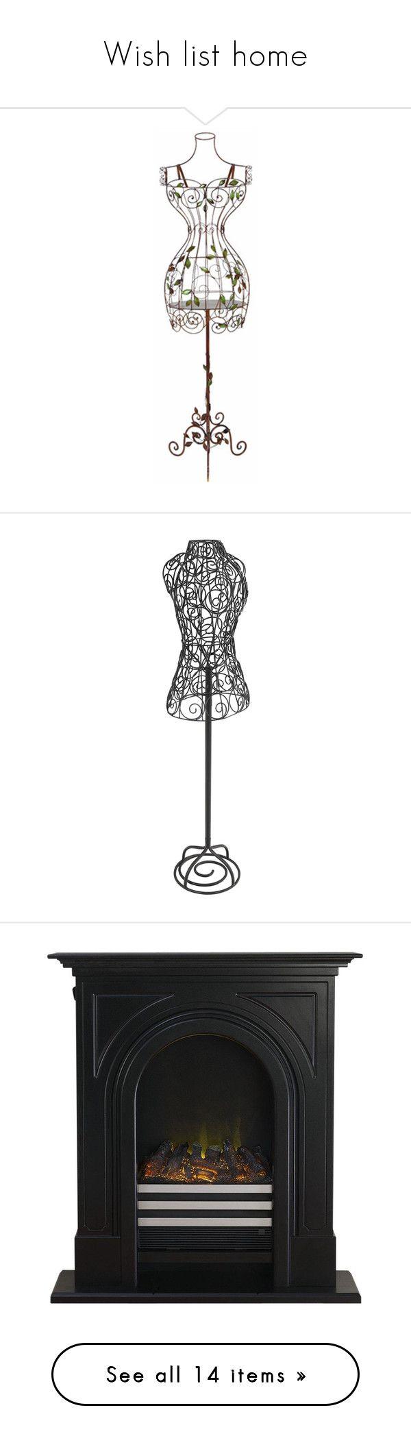 best 25+ black mannequin ideas only on pinterest | clothes