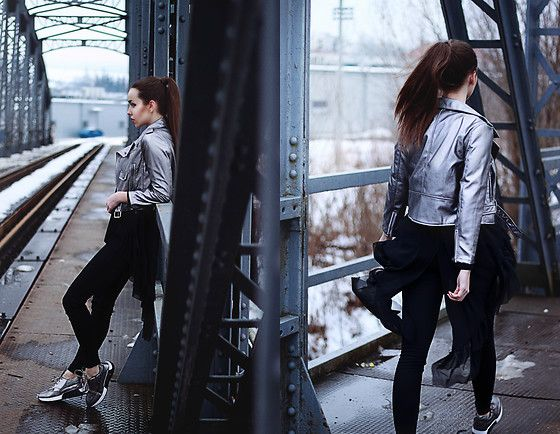 Laurinstyle -  - SILVER NEWS