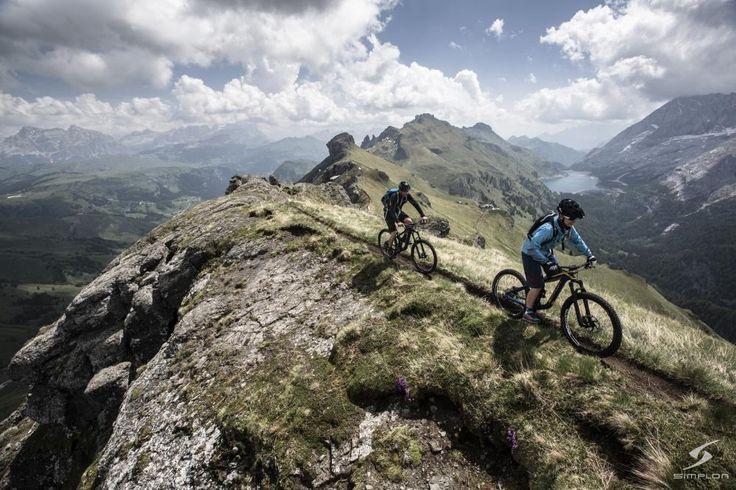 Fahrrad Essen stärkt ihr radtouristisches Angebot