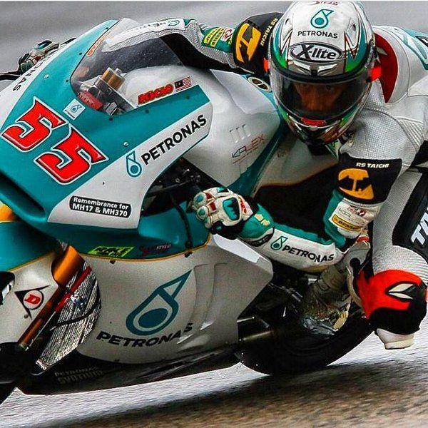 Petronas GP Racing (@PetronasGPTeam)   Twitter