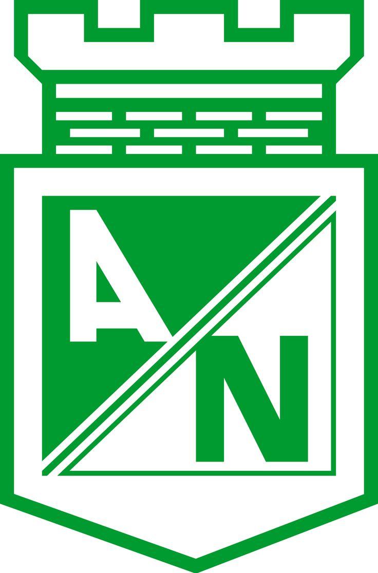 Atlético Nacional de Medellín