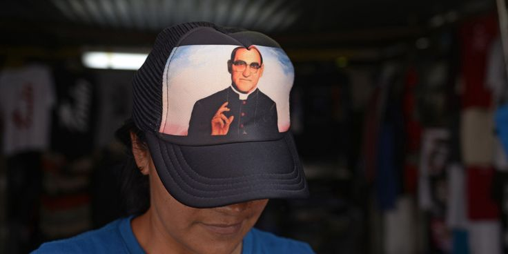 "The archbishop boldly preached a message of social justice during El Salvador's civil war  until a single shot fired down the long aisle of his church brought an end to his life on March 24, 1980.   Romero will be beatified as a martyr by the Catholic Church on Saturday, which means he will be given the title of ""blessed"" and will be publicly venerated, or honored, by the local dioceses that were linked to his ministry."