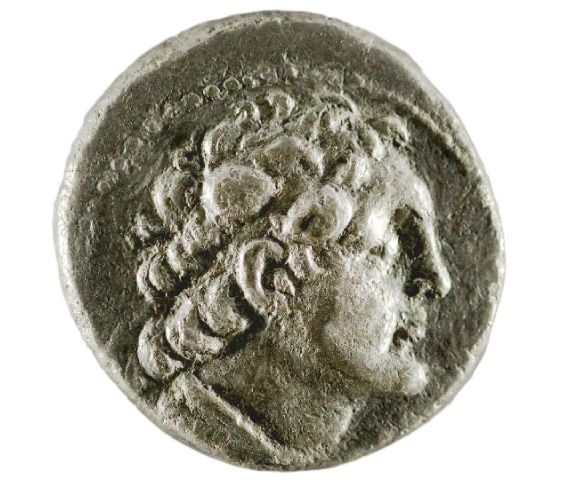 Dinheiro e pesos nas Escrituras Hebraicas incluem beca, pim, siclo e darico. Nas Escrituras Gregas há denário, mina e dracma.