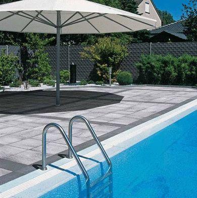 91 beste afbeeldingen van metten stein design decks garten en moderne patio. Black Bedroom Furniture Sets. Home Design Ideas